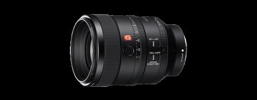 Product Image | SEL100F28GM