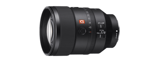 Product Image | SEL135F18GM