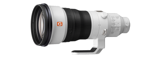 Product Image | SEL400F28GM