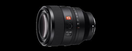 Product Image | SEL50F12GM