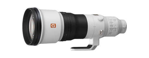 Product Image | SEL600F40GM