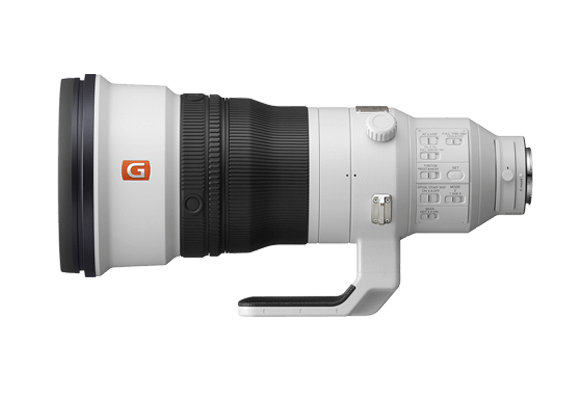 Product Image   SEL400F28GM