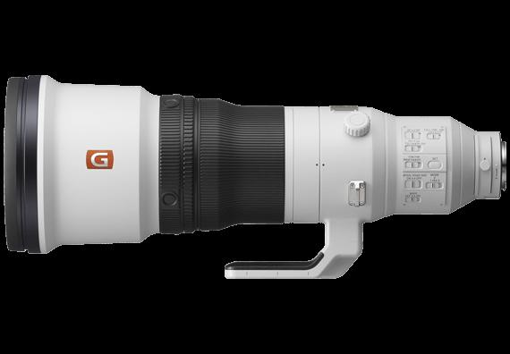 Product Image   SEL600F40GM
