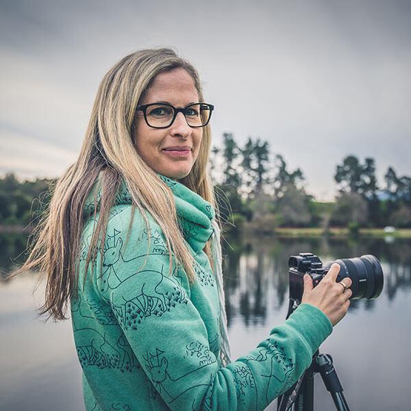 Profile | Meghan Maloney