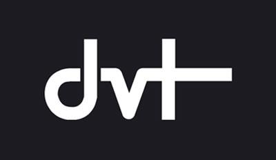 Logo | DVT