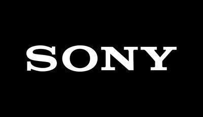 Logo | SONY