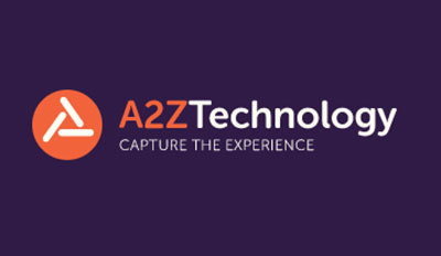 Logo | A2Z Technology