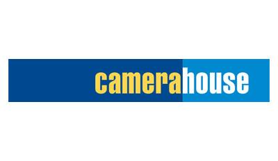 Logo | Camera House