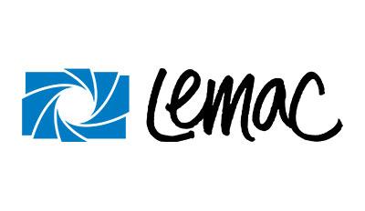 Logo | Lemac