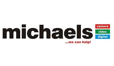 Logo | Michaels