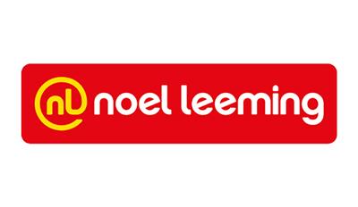 Logo | Noel Leeming