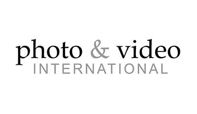 Logo | Photo & Video