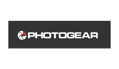 Logo | Photogear
