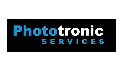 Logo | Phototronic