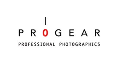 Logo | Progear