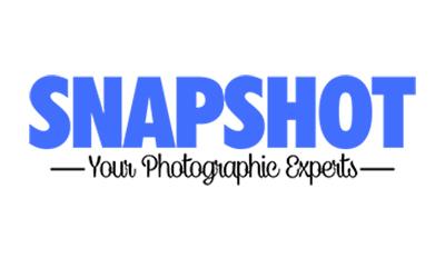 Logo | Snapshot