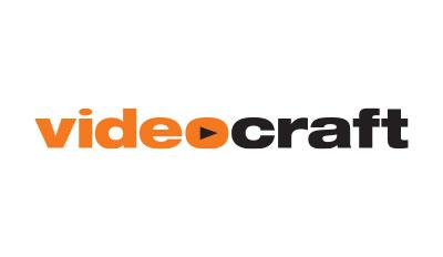 Logo | Videocraft