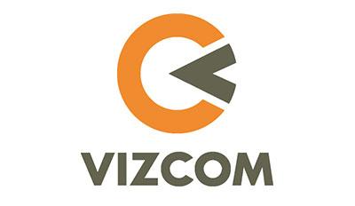 Logo | Vizcom
