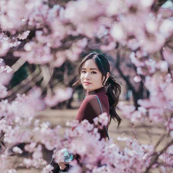 Profile Picture | Kim Dao