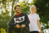 FILA Campaign - EP Commercial